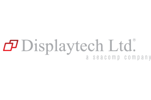 Displaytech Ltd